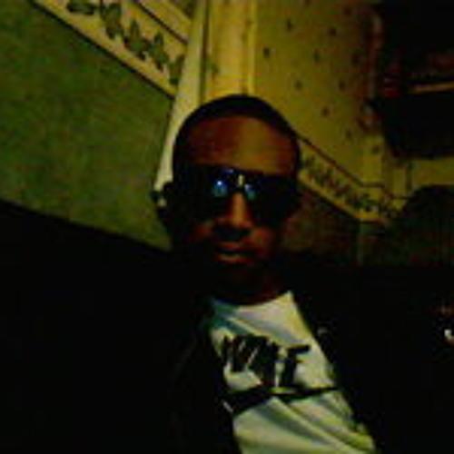 anthony1989's avatar