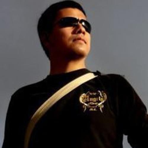 SamRG's avatar