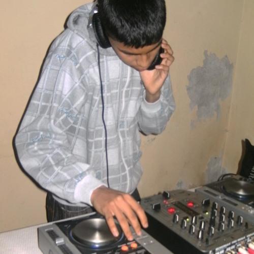 DeejayEdu's avatar