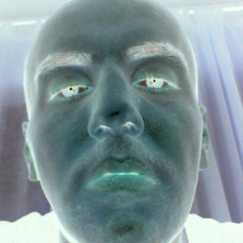 Lowrenz's avatar