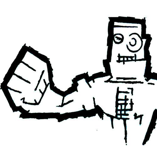 qoex's avatar