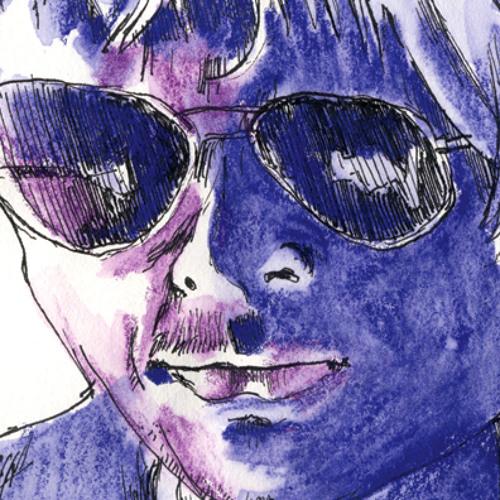 joeyg2011's avatar