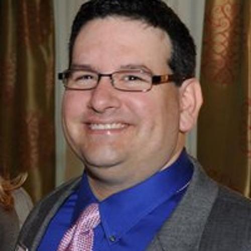 cboivin's avatar