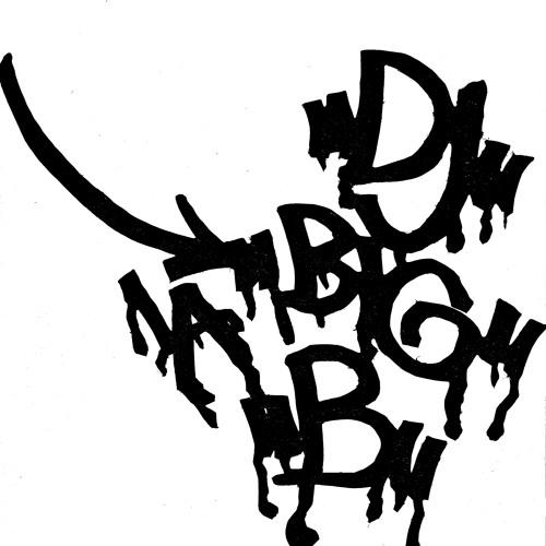DJ Big B's avatar
