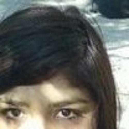 paovano's avatar