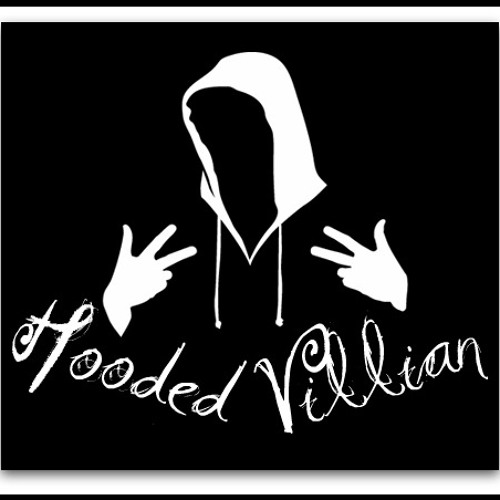 Hooded Villian's avatar
