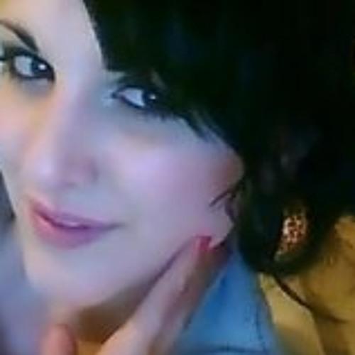 juliarathjen's avatar
