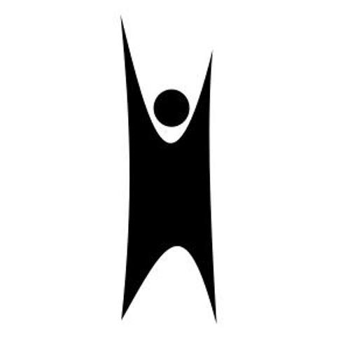 mcgrunt's avatar