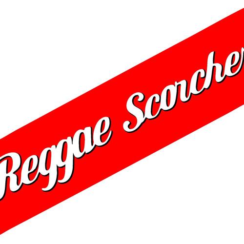 reggaescorcher's avatar