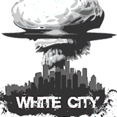 White City's avatar
