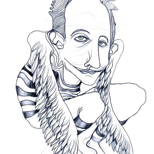 elhombreviento's avatar