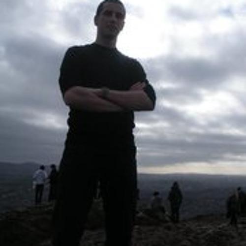 dekivanov's avatar