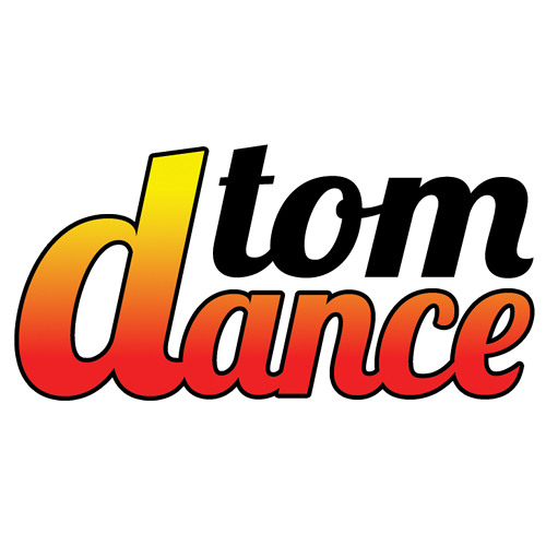 Tom Dance's avatar