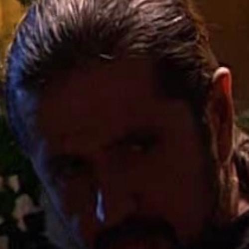 kubáálibrééé's avatar