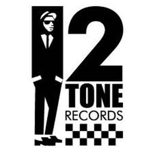 ska2tone1's avatar