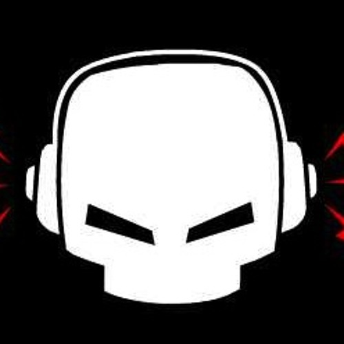 EPIC BASS TIME's avatar