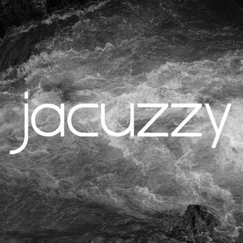 jacuzzy's avatar