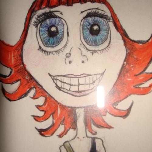 louise burnell's avatar