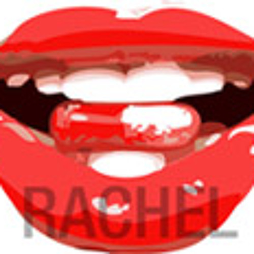 Rachel Bcn's avatar