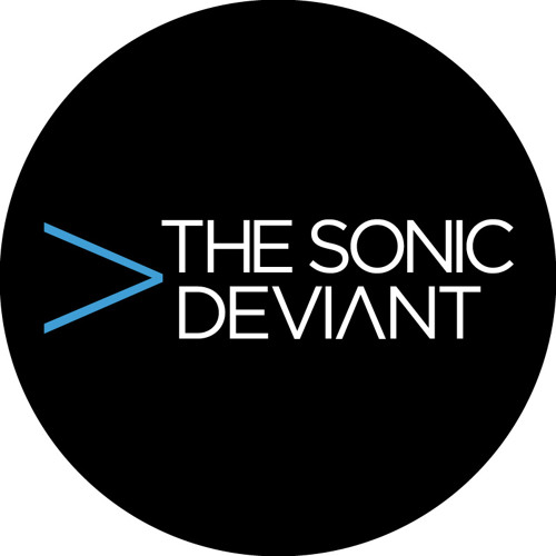 The Sonic Deviant's avatar