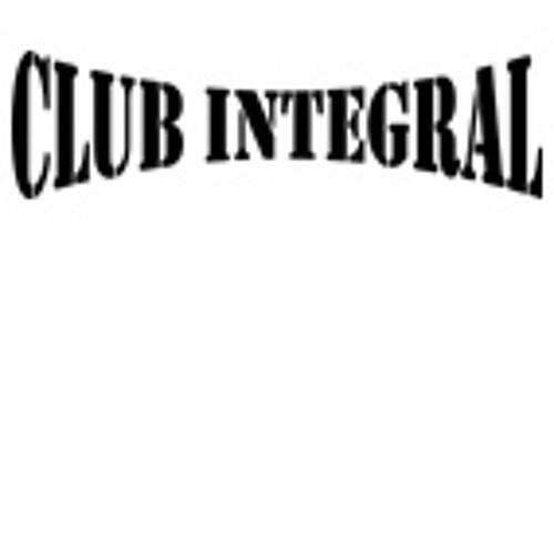 Club Integral's avatar