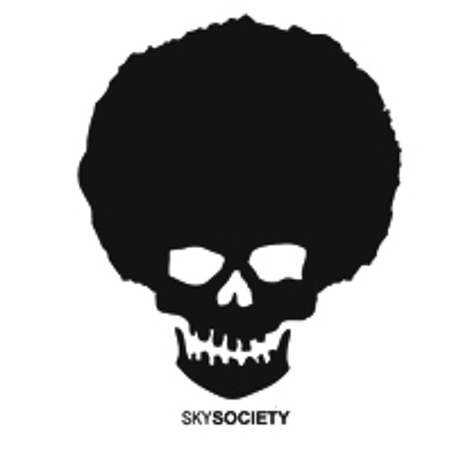 skysociety's avatar