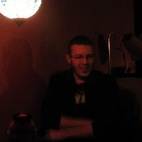 gastromusic's avatar
