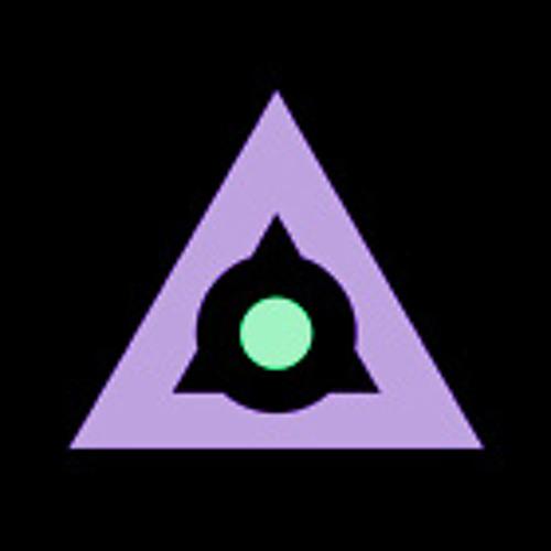 Gnosick's avatar