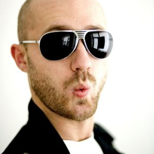 Paul Kalkbrenner's avatar