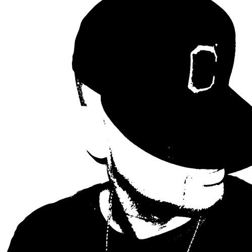 C.Cashtro's avatar