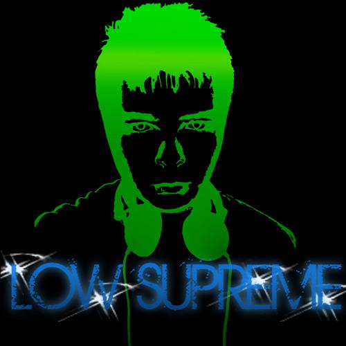 Low Supreme's avatar