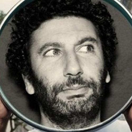 gilbr's avatar