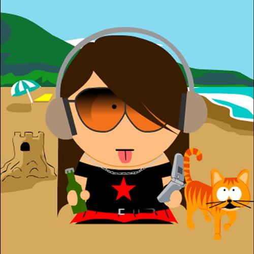 barbituric's avatar