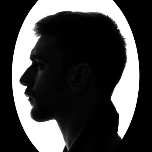 OlivierNizet's avatar