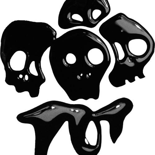 kalitooh's avatar