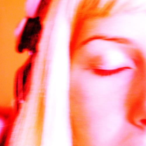Leessa's avatar