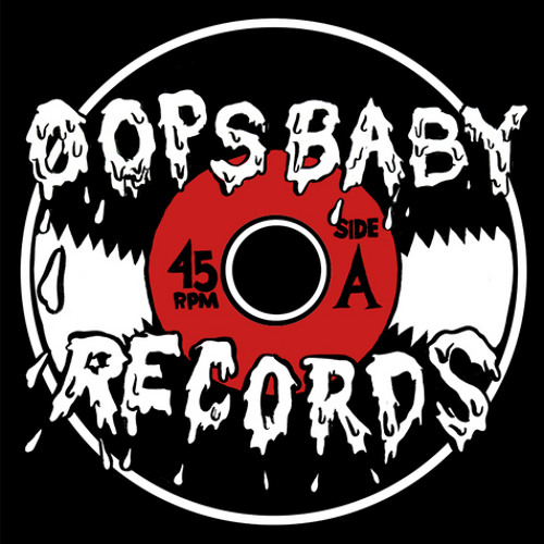 Oops Baby Records's avatar