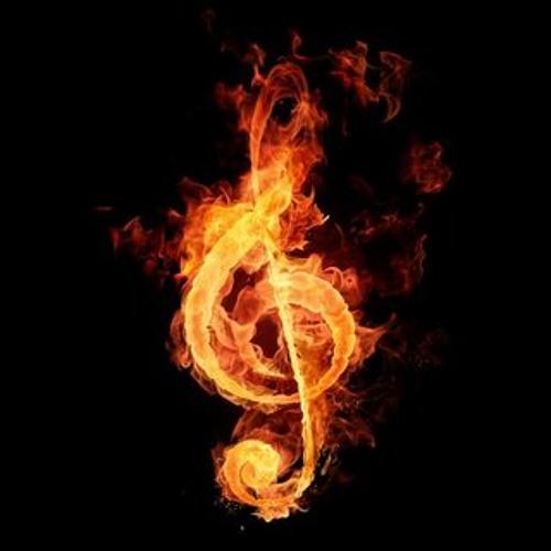 Fiery T's avatar
