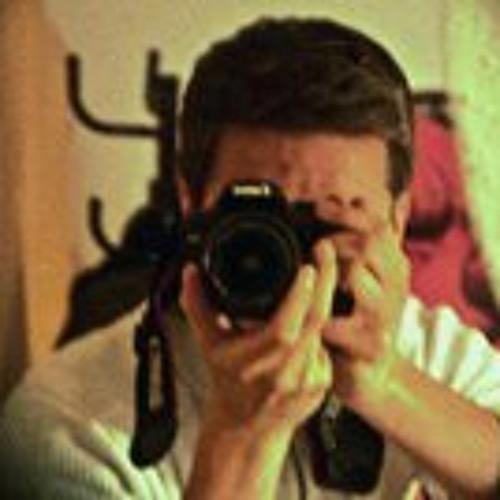 buenji's avatar