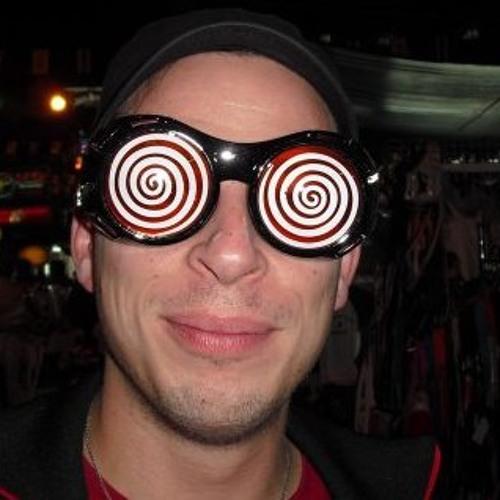 JABSTER's avatar