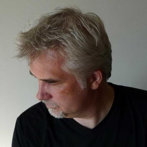 Irek Dreger (# MEDUSA)'s avatar