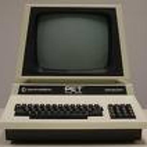 8-Bit Guru's avatar
