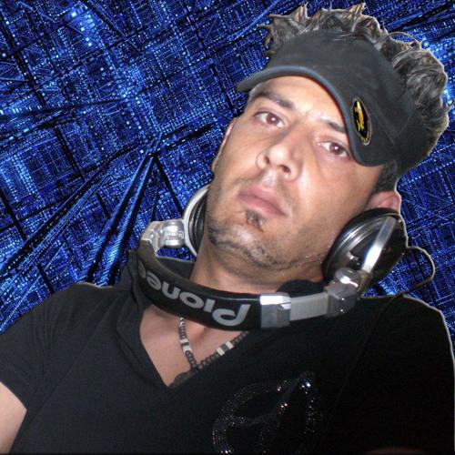 projectdj's avatar