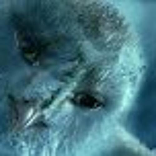 sekturina's avatar