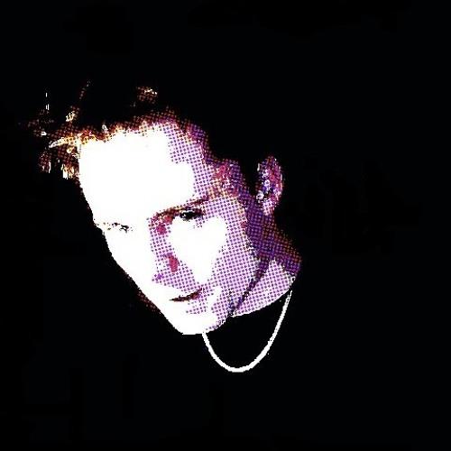 fred19hki's avatar