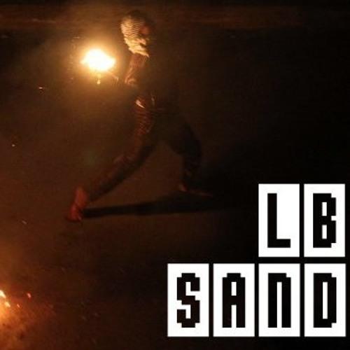 Lb Sand's avatar