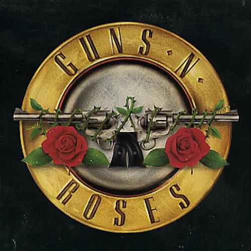 GUNS'N'ROSES's avatar
