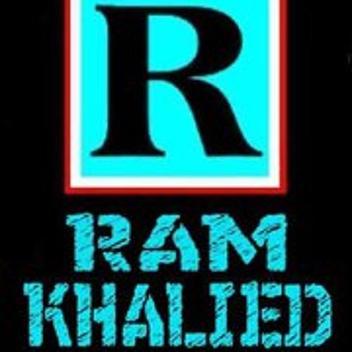 Egy Rap School - Blsan 3arabi