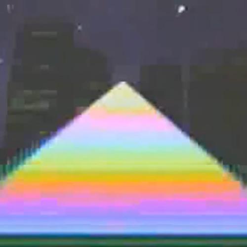 ghost volcano's avatar