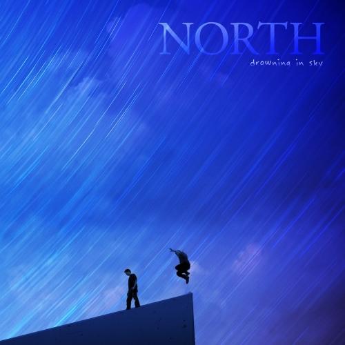 northmusic's avatar